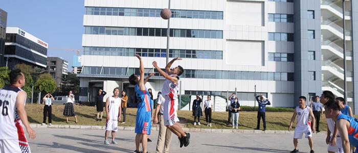 basketball-playground
