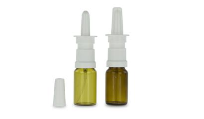 nasal-pumps-01
