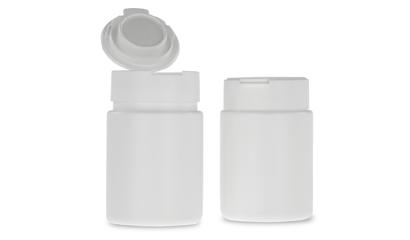 secure-tablet-bottles-01