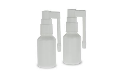 throat-spray-dispenser-01