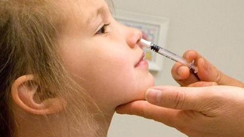 vaccine-05